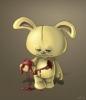 Аватар для nomer-odin